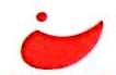 浙江金典风机有限公司 最新采购和商业信息