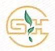 湖北圣浩现代农业科技发展有限公司 最新采购和商业信息