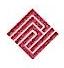 吉林省文化产业投资控股(集团)有限公司 最新采购和商业信息