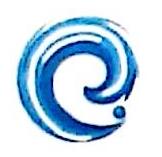 中山百川国际货运代理有限公司 最新采购和商业信息