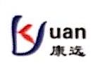 嘉兴市康远纺织有限公司 最新采购和商业信息