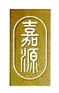 北京天浦承原投资有限公司 最新采购和商业信息