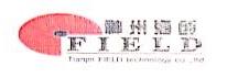 天津神州海创科技有限公司 最新采购和商业信息