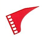 北京东方明星影业有限公司 最新采购和商业信息