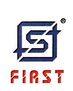 湖南富思特建材有限公司 最新采购和商业信息