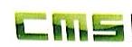 深圳康辉国际商务会展有限公司 最新采购和商业信息