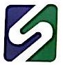 唐山市丰润区申恒钢铁有限公司 最新采购和商业信息