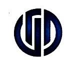 上海骏寅国际贸易有限公司 最新采购和商业信息