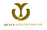 温州温科知识产权咨询有限公司 最新采购和商业信息