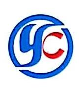 佛山市南海区一诚投资有限公司 最新采购和商业信息