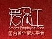 广州合摩计算机科技有限公司