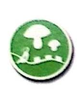 珲春长城菌业科技开发有限公司