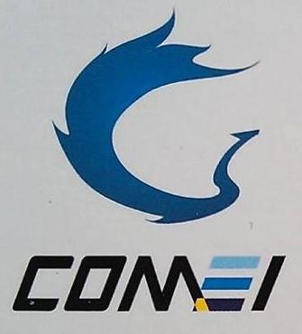 深圳市中美运输有限公司 最新采购和商业信息