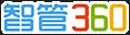 郑州市绿林客信息技术有限公司