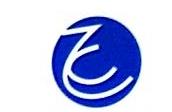 福州诚泽信息工程有限公司 最新采购和商业信息
