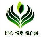 深圳市鹏协力实业发展有限公司 最新采购和商业信息