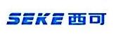 深圳市西可电子有限公司 最新采购和商业信息