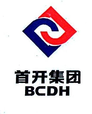 苏州太湖宝京旅游房地产发展有限公司 最新采购和商业信息
