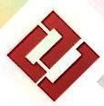 佛山市莱嘉利陶瓷有限公司 最新采购和商业信息