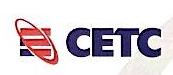 中国电子科技网络信息安全有限公司 最新采购和商业信息