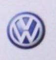 新乡上众汽车销售服务有限责任公司 最新采购和商业信息