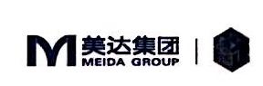 杭州中正物业管理有限公司