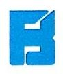 深圳市希科安实业有限公司 最新采购和商业信息