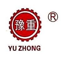 河南重工起重机集团有限公司株洲分公司 最新采购和商业信息