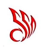 江苏宁湖置业有限公司 最新采购和商业信息
