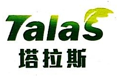 安徽塔拉斯橡塑科技有限公司 最新采购和商业信息