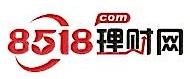 上海厚行金融信息服务有限公司 最新采购和商业信息