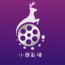 深圳小鹿乱撞影视传媒有限公司 最新采购和商业信息