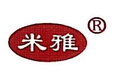 长春市金麦食品发展有限公司 最新采购和商业信息