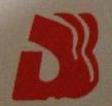 沈阳维科特散热器有限公司 最新采购和商业信息