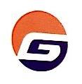 绍兴县光旭针纺有限公司 最新采购和商业信息