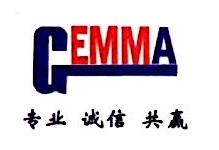 广州市今铭汽车用品有限公司 最新采购和商业信息