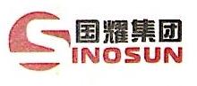 湖南伟玛粮食物流设备科技有限公司 最新采购和商业信息