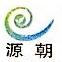 杭州麦獭教育科技有限公司 最新采购和商业信息