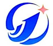 深圳市精益求精光电科技有限公司 最新采购和商业信息