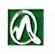 四川齐盟科技发展有限公司 最新采购和商业信息