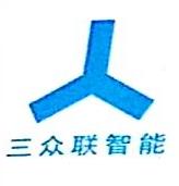 福建艺景装饰装修工程有限公司 最新采购和商业信息