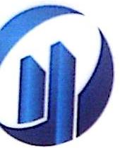 惠州市嘉和创建投资有限公司 最新采购和商业信息