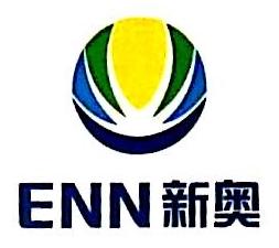 惠安县燃气有限公司 最新采购和商业信息