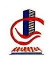 威海九衢通贸易有限公司 最新采购和商业信息
