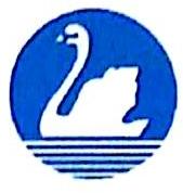 大庆市白天鹅经贸有限公司 最新采购和商业信息