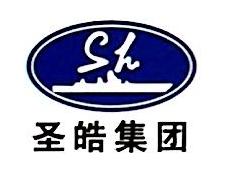 重庆圣皓机械设备制造集团有限公司 最新采购和商业信息