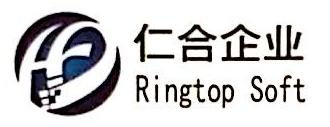 贵州犹太传奇信息技术有限公司 最新采购和商业信息
