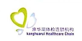青岛鸿智健康科技有限公司 最新采购和商业信息