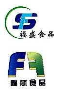 南京福航食品有限公司 最新采购和商业信息
