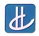 淄博恒冲经贸有限公司 最新采购和商业信息